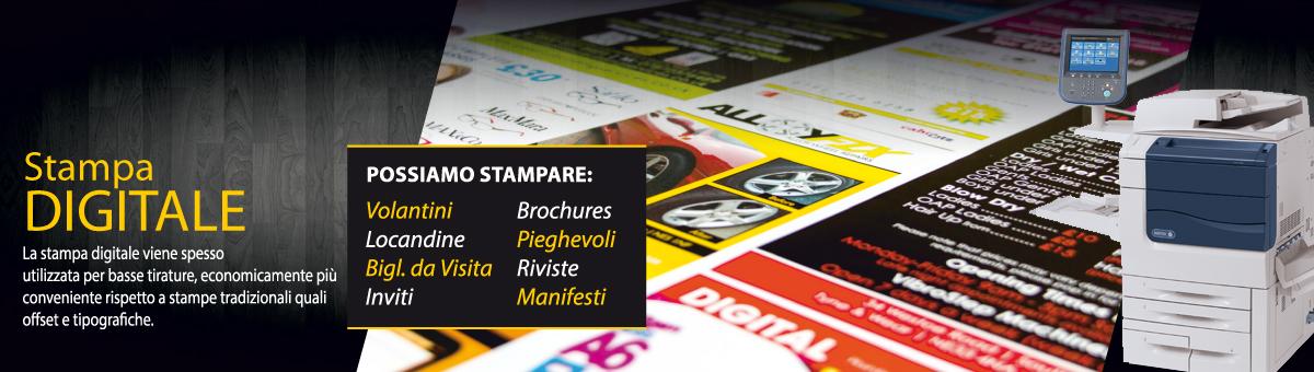 slide-stampa